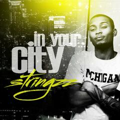 In Your City - Single