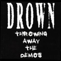 Throwing Away The Demos