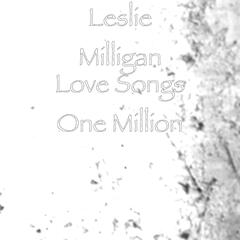Love Songs One Million