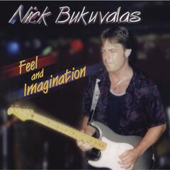 Feel and Imagination