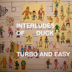 Turbo and Easy - Single