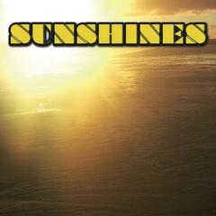 Sunshines (extended) - Single