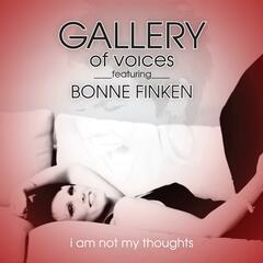 I Am Not My Thoughts (feat. Bonne Finken)