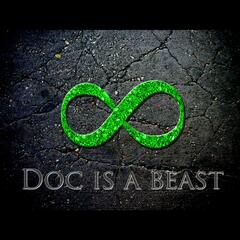 Doc Iza Beast!!! - Single