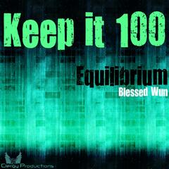 Keep It 100 - Single