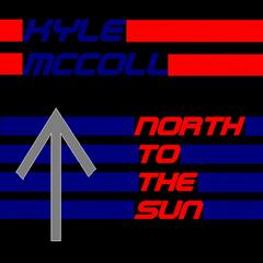 North To The Sun
