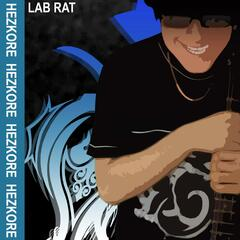 Lab Rat - Single