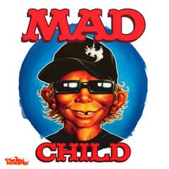 The Mad Child EP