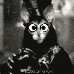 Blood of the Runt