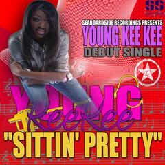 Sittin' Pretty - Single