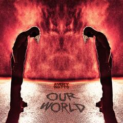 Our World - Single