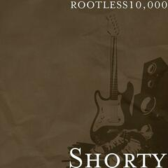 Shorty - Single