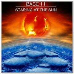 Staring At The Sun - Single
