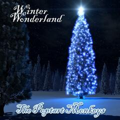 Winter Wonderland - Single