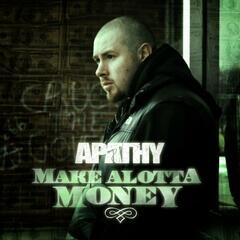 Make Alotta Money EP