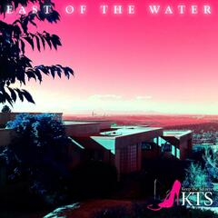 East of the Water