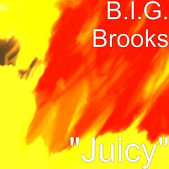 """Juicy"" - Single"