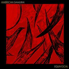 Equivocal - Single