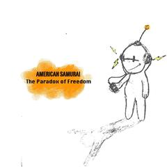 The Paradox of Freedom - Single