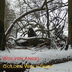 Golden Wolf Shift
