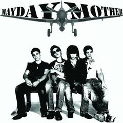 Mayday Mother