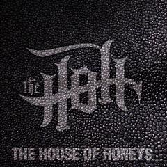 The House Of Honeys