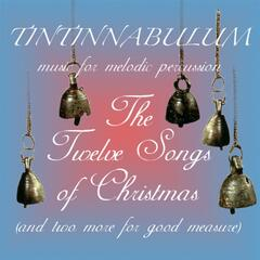 The Twelve Songs of Christmas (and Two More for Good Measure)