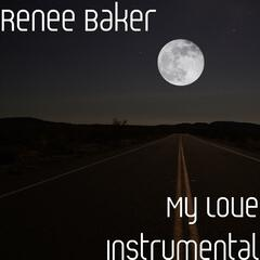 My Love Instrumental