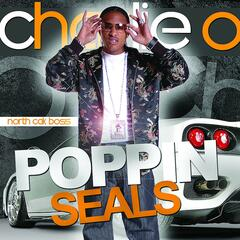 Popping Seal's