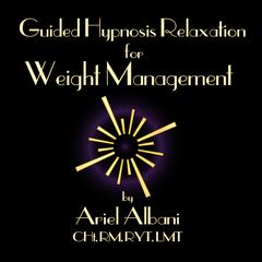 Weight Management: Guided Self Hypnosis