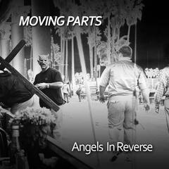 Angels In Reverse - Single