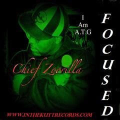 Focused - Single