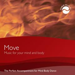 Move - Music for Your Mind and Body
