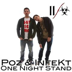 One Night Stand EP