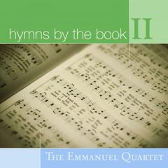Hymns by the Book II - EP