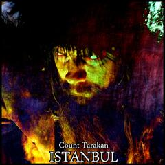 Istanbul Not Constantinople - Single
