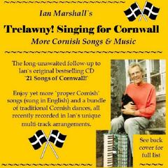 Trelawny! Singing for Cornwall