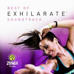 Best of Exhilarate Soundtrack
