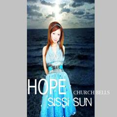 Hope (Church Bells) - Single