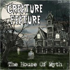The House Of Myth - Single