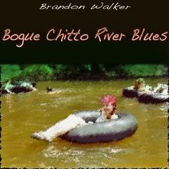 Bogue Chitto River Blues - Single