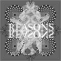 Reasons - Single