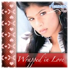 Wrapped In Love - Single
