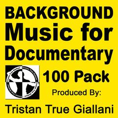 Background Music for Documentary