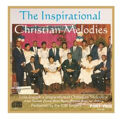 Inspirational Christian Melodies Part 2