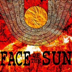 Face of the Sun