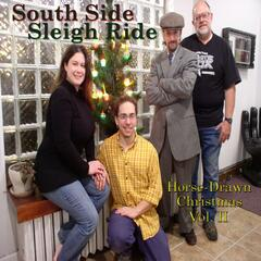 South Side Sleigh Ride