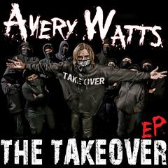 The Takeover EP