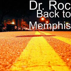Back to Memphis