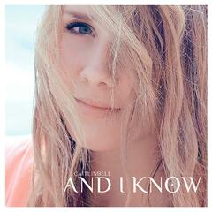 And I Know - Single